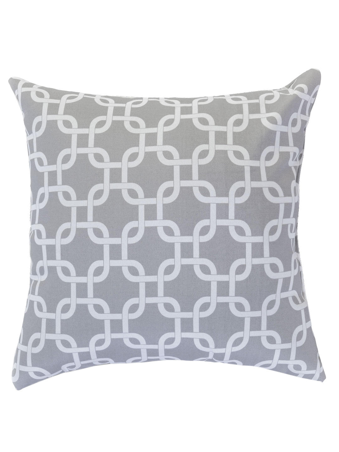 Links Extra Large Throw Pillow from Gilt