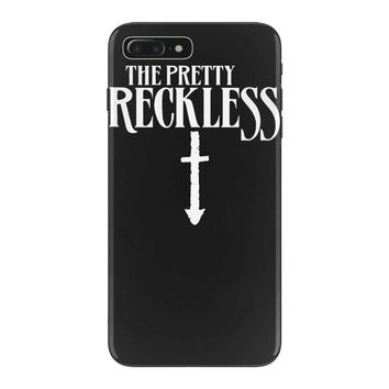 the pretty reckless iPhone 7 Plus Case