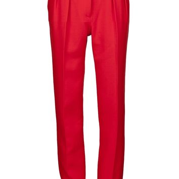 Preen By Thornton Bregazzi Straight Trouser