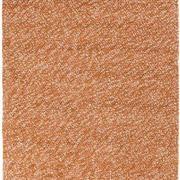 Confetti Hand Woven Wool Rug