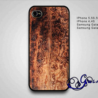 samsung galaxy s3 i9300,samsung galaxy s4 i9500,iphone 4/4s,iphone 5/5s/5c,case,phone,personalized iphone,cellphone-1610-14A