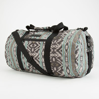 BILLABONG Centered On The Sea Duffle Bag | Luggage