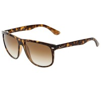 Ray Ban Marbled sunglasses
