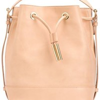 Opening Ceremony Sack Backpack - American Rag - Farfetch.com