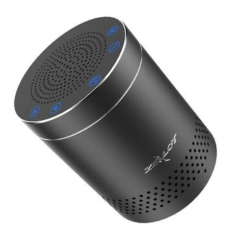 Portable Wireless Touch ControlStereoBluetoothSub-woofer