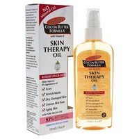 Palmers Cocoa Butter Skin Therapy Oil By Palmers For Unisex - 5.1 Oz Oil