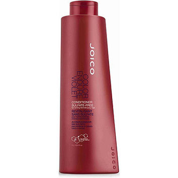 Color Endure Violet Conditioner | Ulta Beauty