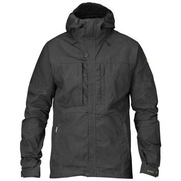 Fjall Raven Men's Skogso Jacket