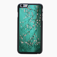 flower For iPhone 6 Plus iPhone 6 Case