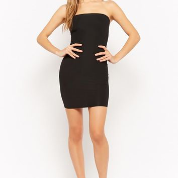 Kikiriki Slip Homecoming Dress