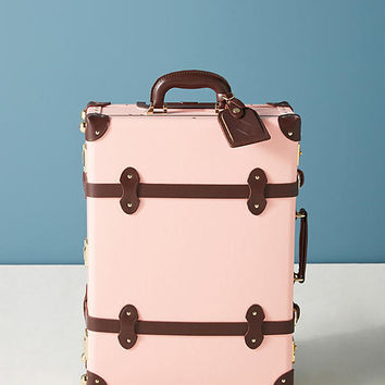 Steamline Luggage The Sweetheart Carryon Bag
