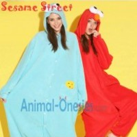 Animal Onesuits | Kigurumi Animal Costumes | Adult Pyjamas