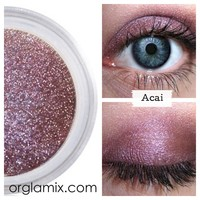 Acai Eyeshadow