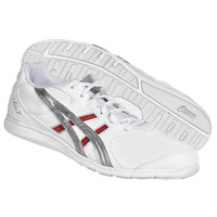 Asics-Cheer-VII-Shoe