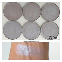 OPAL Face and Body Highlighter