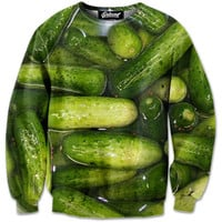 Pickles Sweatshirt