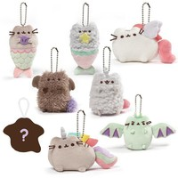 Gund Pusheen Surprise Plush Assortment #6
