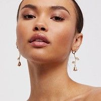 Alex Rose Hoops