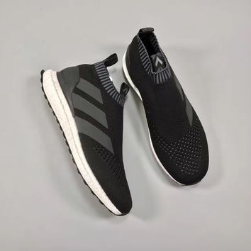 Adidas Ultra Boost PureControl 16+ ACE BY1688