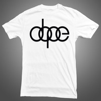 Dope Rings T-shirt Sweatshirt Hoodies Clothing