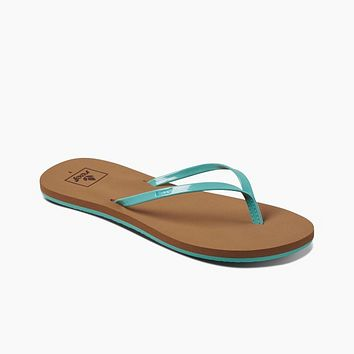 Reef Bliss Sandal