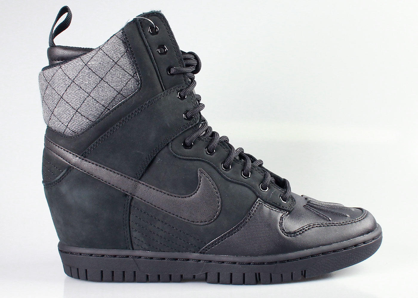 Nike Women s Dunk Sky Hi Wedge from KickzStore 10ef000c7