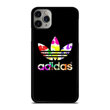 ADIDAS 1 iPhone Case Cover