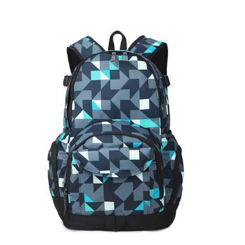 Hot Deal Comfort On Sale Back To School College Stylish Korean Casual Travel Backpack [6542326083]