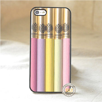 Cigarettes fashion mobile phone case cover for iphone 4 4s 5 5s 5c 6 6 plus 6s 6s plus *vm94
