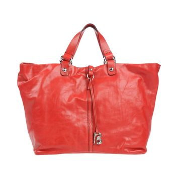 Francesco Biasia Handbag