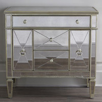 Nightstands, Bedside Tables & Night Tables   Horchow