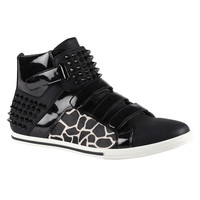 TIMAN - men's sneakers shoes for sale at ALDO Shoes.