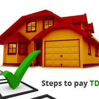 Online TDS Payment: How to Pay TDS Online [Step by Step Guide]