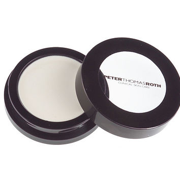 Peter Thomas Roth Anti-Aging Eye Illuminator .1 oz. — QVC.com