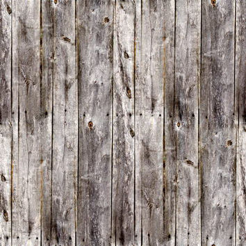 10x10 photography backgrounds  wood floor vinyl Digital Printing photo backdrops for