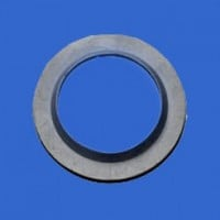 "2"" Flush Valve/Syphon Rubber Washer NNN"