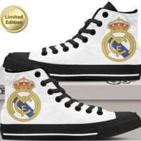 Real Madrid Special Edition - Flash Sale