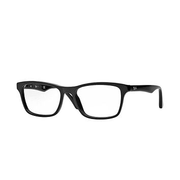 RAY BAN 5279 SIZE 53 READING GLASSES