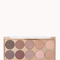 Day-to-Night Eyeshadow Palette