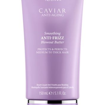 ALTERNA® Caviar Anti-Aging Smoothing Anti-Frizz Blowout Butter   Nordstrom