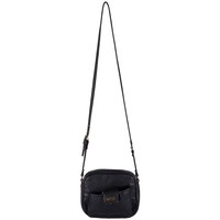Volcom Haute As Hello Crossbody Purse - Women's