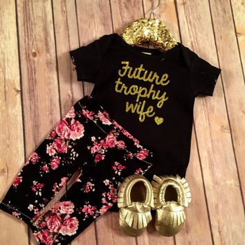 d0413f8a0 Best Gold Sparkle Shirt Products on Wanelo