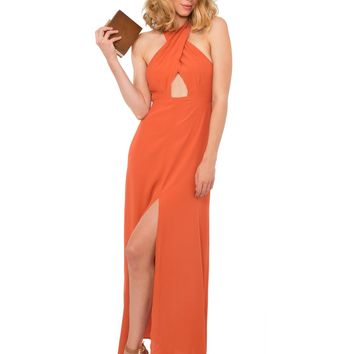 Desert Canyon Maxi - • Maxi - DRESSES - Apparel | Sexy Clothes Womens Sexy Dresses Sexy Clubwear Sexy Swimwear | Flirt Catalog
