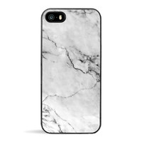 Stoned iPhone 5/5S Case