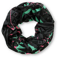 Scarves at Zumiez : CP