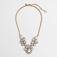 Factory butterfly petal necklace - Jewelry - FactoryWomen's New Arrivals - J.Crew Factory