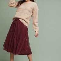 Everly Tulle Skirt