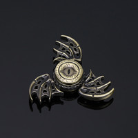 NEW - GAME OF THRONES FIDGET SPINNER