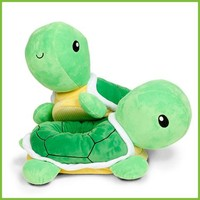 Turtle Slippers   Funny, cute & nerdy shirts