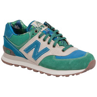 New Balance Botanical Garden 574